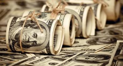 Dolar güne sert başladı!
