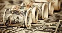 SERBEST PIYASA - Dolar güne sert başladı!