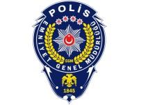 ONLINE - Emniyet Açıkladı Açıklaması 2 Bin 200 Komiser Yardımcısı Alınacak