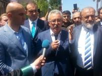 ÖRGÜT PROPAGANDASI - Fırat Çakıroğlu Davasında Karar Çıkmadı