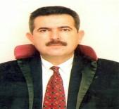 DENETİMLİ SERBESTLİK - Gülen'in Avukatını Whatsapp Mesajları Ele Vermiş