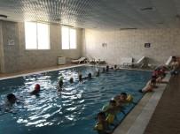 YAZ OKULLARI - KAYMEK'ten 18 Branşta Yaz Okulu