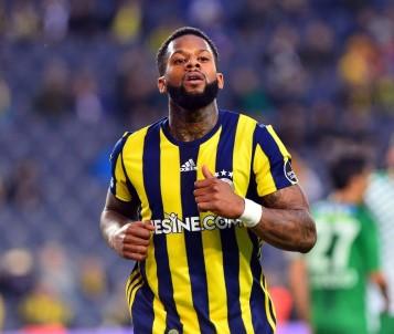 Lens'ten Fenerbahçelileri heyecanlandıran paylaşım