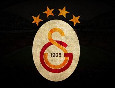 Mariano Galatasaray'da