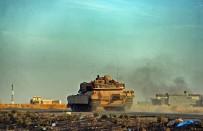MUSUL - 'Musul'da Savaş Hukuku İhlal Edildi'