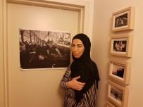 ZEMZEM - Nihal Olçok Açıklaması '3 Günlük Bir Susma Orucuna Gireceğim'