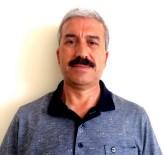 KALİFİYE ELEMAN - Ocakçı Mesleki Eğitimin Önemine İşaret Etti