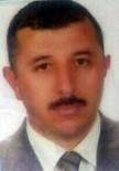MURAT ARSLAN - Samsun'da 2 Kişiyi Öldürüp 1 Kişiyi Ağır Yaralayan Şahıs Yakalandı