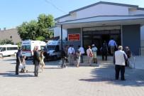 Soma Davası 17 Ekim'e Ertelendi