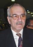 LÜTFİ KIRDAR - Ünlü Sinema Sanatçısı Fikret Hakan Hayatını Kaybetti
