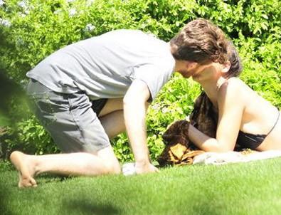 Adriana Lima - Metin Hara aşkı kurgu mu gerçek mi?