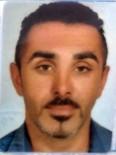 İLK MÜDAHALE - Antalya'da Spor Salonunda Ölüm