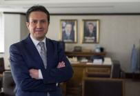 FAILI MEÇHUL - Batuhan Yaşar Açıklaması 'Büyükada'da Neler Oldu? 24 Temmuz Özgürlük Günü!'