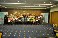 SİVİL SAVUNMA - Bosna Hersek'te Acil Tıp Kapasitesi Gelişiyor