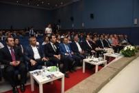 GÜVENLİ BÖLGE - Boşnaklar Umudu Türkiye'de Buldu