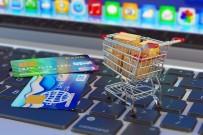 INSTAGRAM - E-Ticaret Girişimini Düşük Sermaye İle Sürdürülebilir Kılmanın Yolları