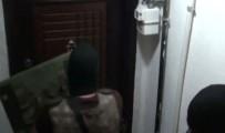 POLİS KAMERASI - 31 DEAŞ teröristi daha yakalandı