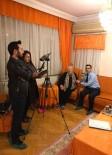 ELEKTROMANYETİK - Maltepe'de Gürültü Denetimleri Hız Kazandı