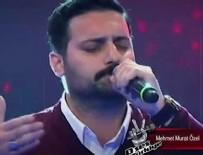 BIÇAKLI SALDIRI - 'O Ses Türkiye' yarışmacısına saldırı