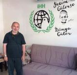 SARıCAN - Sarıcan; '15 Temmuz İhanet Girişimi Bir Milat Olarak Tarihte Yerini Alacak'