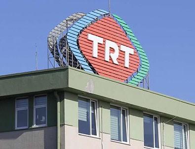 TRT'de Bylock operasyonu