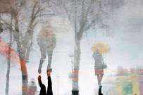 FOTOĞRAFÇILIK - Türk fotoğrafçı Londra'da finalist