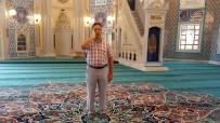 15 Temmuz'da İstanbul'da İlk Selayı Okuyan Din Adamları O Anları Anlattı