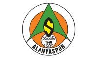 FRANKFURT - Alanyaspor'un Maç Programı Belli Oldu