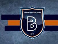 GÖKHAN İNLER - Başakşehir'den 2 transfer birden