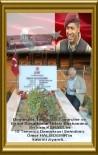 ŞEHİTLİKLER - Başkan Karael'den '15 Temmuz' Mesajı