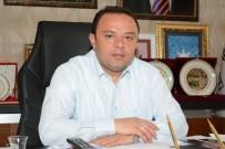Başkan Karatay Açıklaması '15 Temmuzu Unutmadık, Unutmayacağız, Unutturmayacağız'