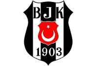 AHMET DURSUN - Beşiktaş, FC Schalke 04 Maçı İçin Çin'e Gidecek