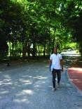 ONLINE - BEÜ'de Yabancı Uyruklu Öğrenci Kontenjanlarına Yoğun İlgi
