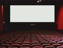 İKINCI DÜNYA SAVAŞı - Bu hafta 9 film vizyona girecek