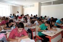 CEYHAN - Büyükşehir'den Öğrencilere Doğru Tercih Desteği