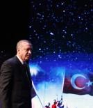 BELEDİYE MECLİS ÜYESİ - Cumhurbaşkanı Erdoğan Açıklaması '15 Temmuz'u Unutmayacağız, Unutturmayacağız'