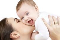 MEDICAL PARK - 'Düzensiz Anne Sütü Alan Çocuk Yemek Seçiyor'