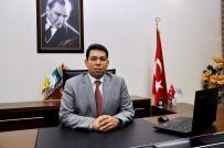 YERLİ ÜRETİM - Erdoğan Duransoy Açıklaması 'Yeni Düzenleme Denetimsizliği Artıracak'