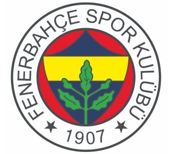Fenerbahçe ayrılığı resmen açıklandı