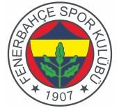 EUROLEAGUE - Fenerbahçe ayrılığı resmen açıklandı