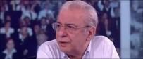 BAŞSAĞLIĞI MESAJI - Ünlü gazeteci hayatını kaybetti