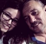 SANIK AVUKATI - Kız Kardeşini Ve Eniştesini Öldüren Sanık Açıklaması 'Bana Tuzak Kurdular'
