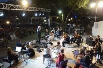 ODA ORKESTRASI - Kuşadası Oda Orkestrasından 'Unutulmaz Film Müzikleri' Konseri