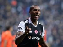 SARı KART - Lyon Beşiktaş'a kazandırıyor