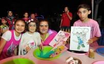 'Mahallede Şenlik Var' Panayırı, İlçeleri Şenlendiriyor