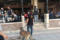 KAYAHAN - Malatya'da Narko Sokak Uygulaması