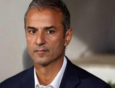 Ankaragücü, Da Silva ve Sedat Ağçay ile sözleşme yaptı!