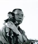 ÇİNLİ - Nobel Barış Ödülü Sahibi  Liu Xiaobo Hayatını Kaybetti
