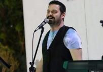 ŞARKICI - O Ses Türkiye Yarışmacısı Önce Saldırıya Uğradı Sonra Tutuklandı