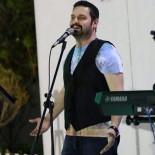 ŞARKICI - O Ses Türkiye Yarışmacısı Saldırıya Uğradıktan Sonra Tutuklandı